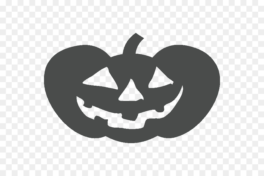Halloween White Background