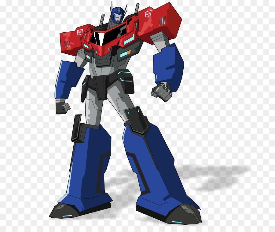 transformers robots in disguise optimus prime clipart Optimus Prime Megatron Sideswipe