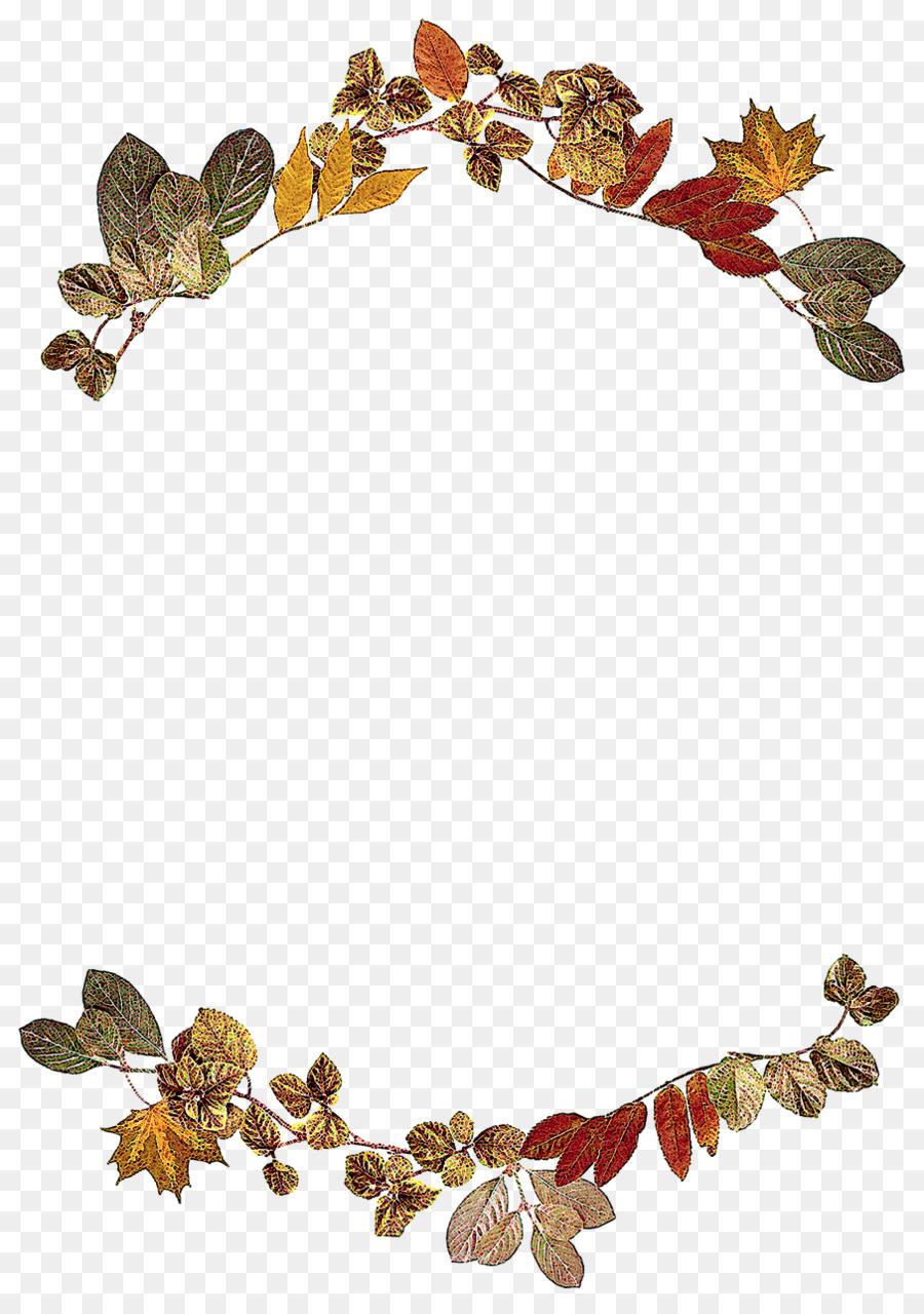 Floral Wedding Invitation Background clipart   Design, Leaf ...
