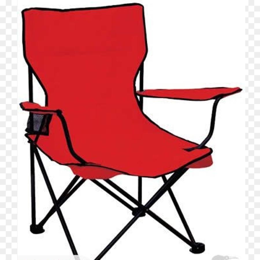 Clip Camping Furniture