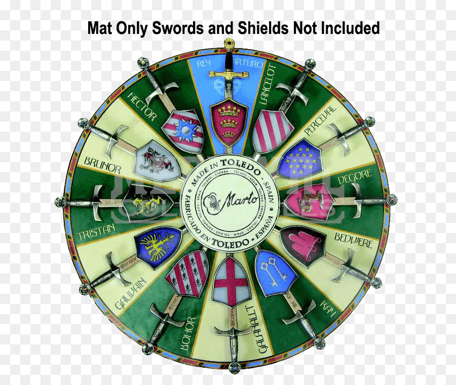 12 Knights Of The Round Table.Knight Cartoontransparent Png Image Clipart Free Download