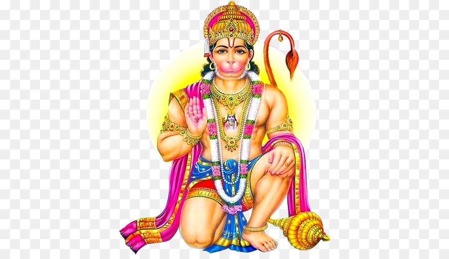 Hanuman Ji Png Clipart Bhagwan Shri Hanumanji Rama Mahadeva