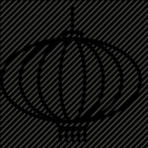Pumpkin Food Vegetable Transparent Image Clipart Free Download