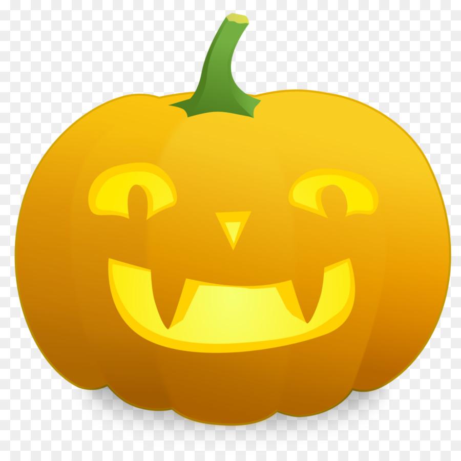 Halloween Jack O Lantern Clipart Halloween Pumpkin Face