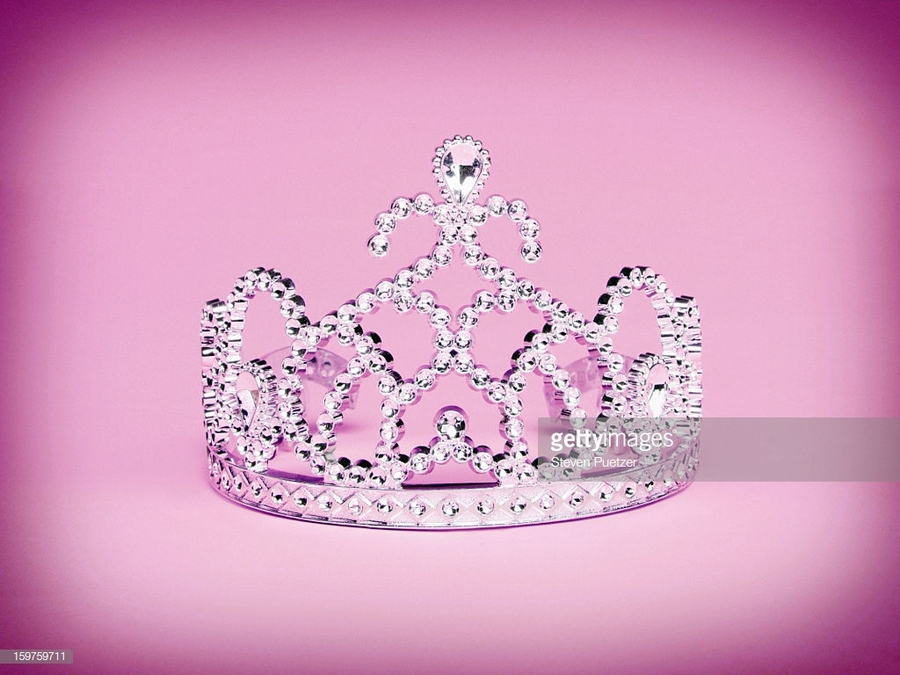 Download Jewellery Clipart Desktop Wallpaper Pink Crown Product