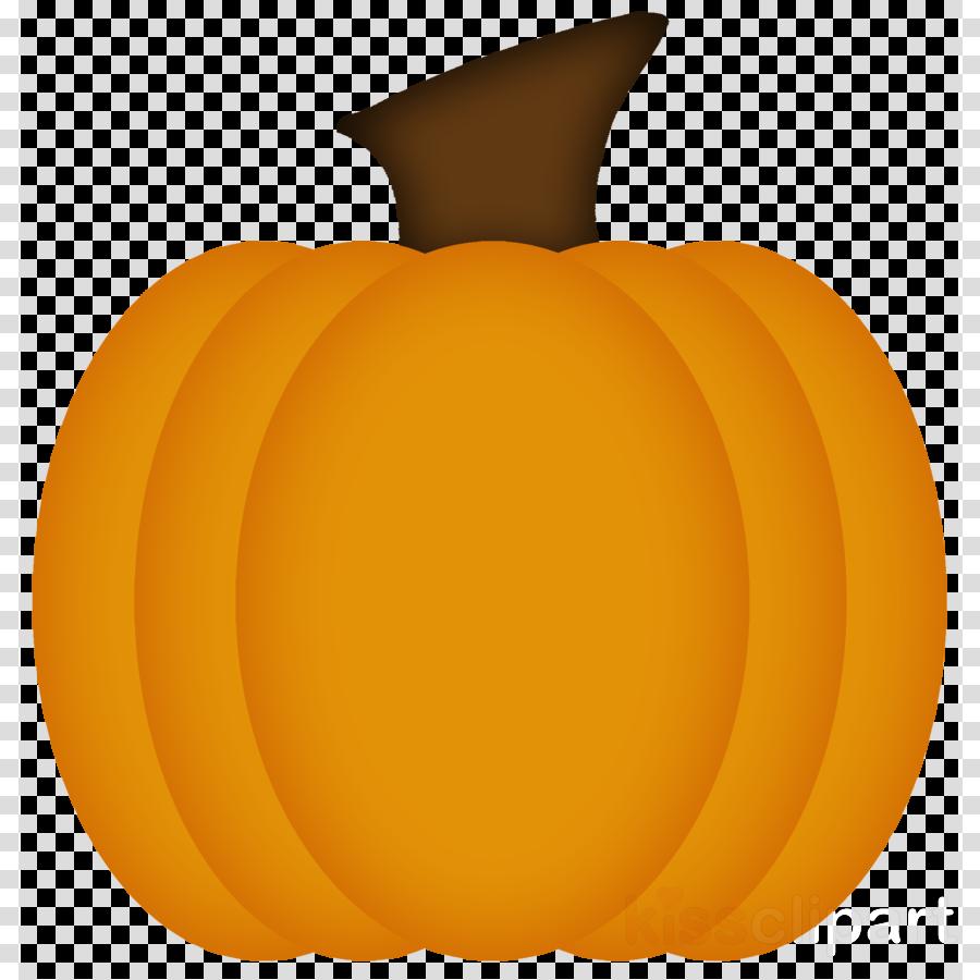 pumpkin template orange  Download orange pumpkin template clipart Pumpkin Carving