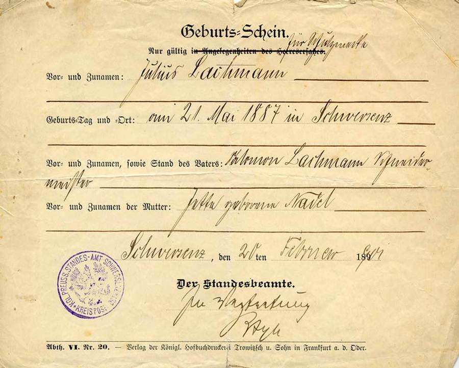 Free death certificates choice image editable for German death certificate template