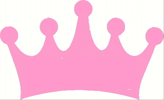 download princess crown template clipart crown template tiara
