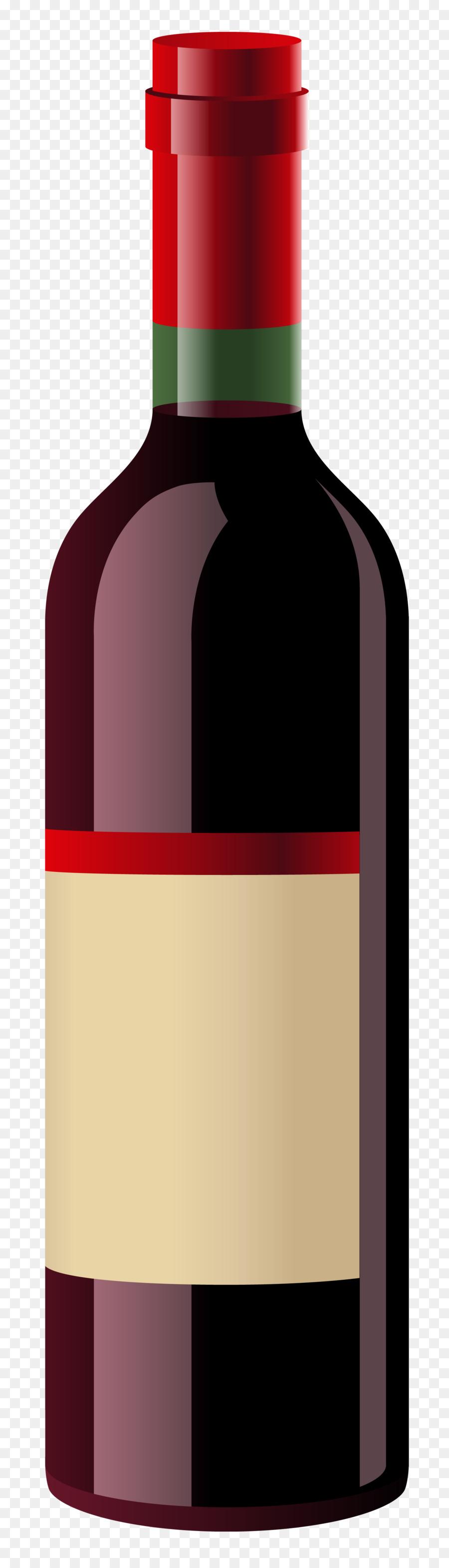 Wine Background