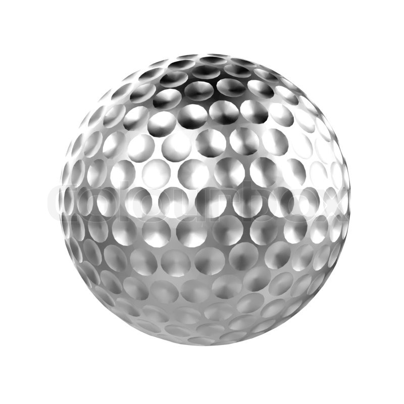 golf ball circle png clipart free download