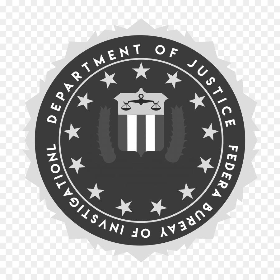federal bureau of investigation clipart Federal Bureau of Investigation United States of America Special agent