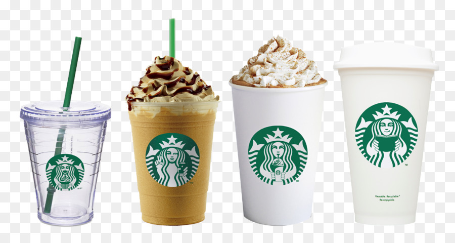 Starbucks Coffee Cup Background Clipart Cafe Coffee Cup