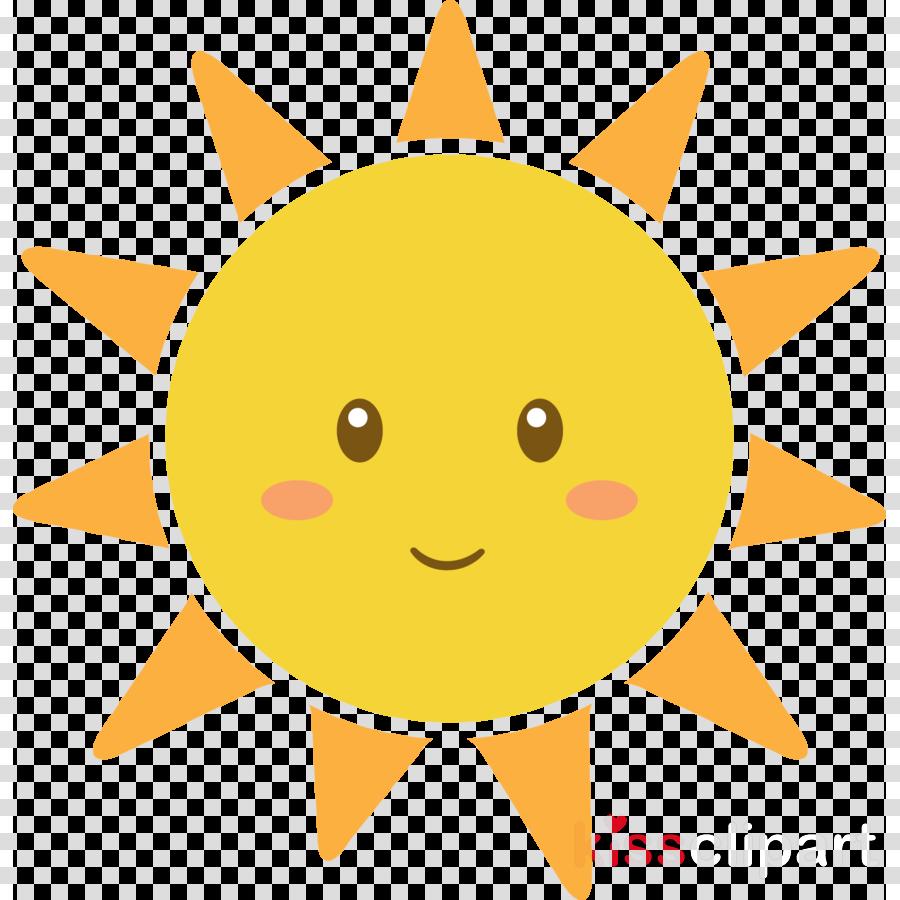sol png