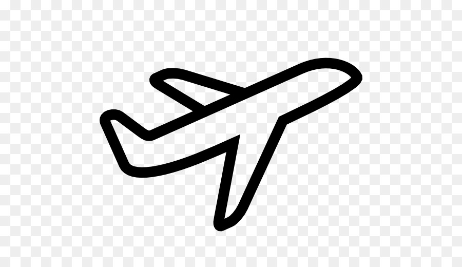 airplane icon png clipart Airplane Aircraft Computer Icons