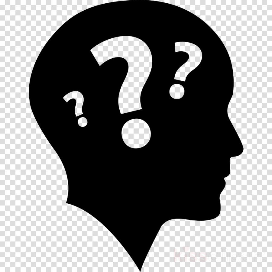 people question mark png clipart Computer Icons Question mark