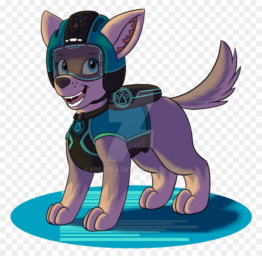 1f62975db paw patrol mission paw everest clipart Mission PAW: Quest for the Crown Siberian  Husky PAW