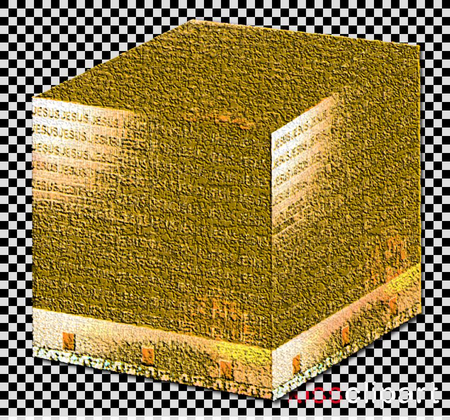 New Jerusalem Bible Ebook
