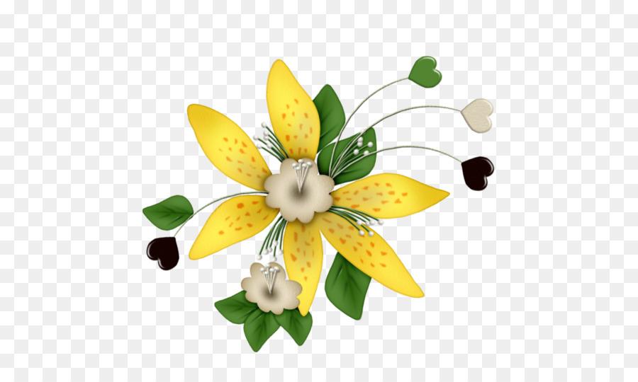 78+ Gambar Bunga Format Png Terbaik