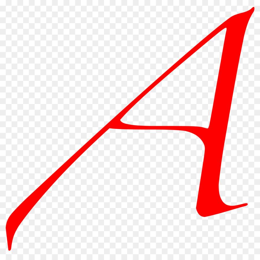 scarlet letter clipart The Scarlet Letter Arthur Dimmesdale Hester Prynne