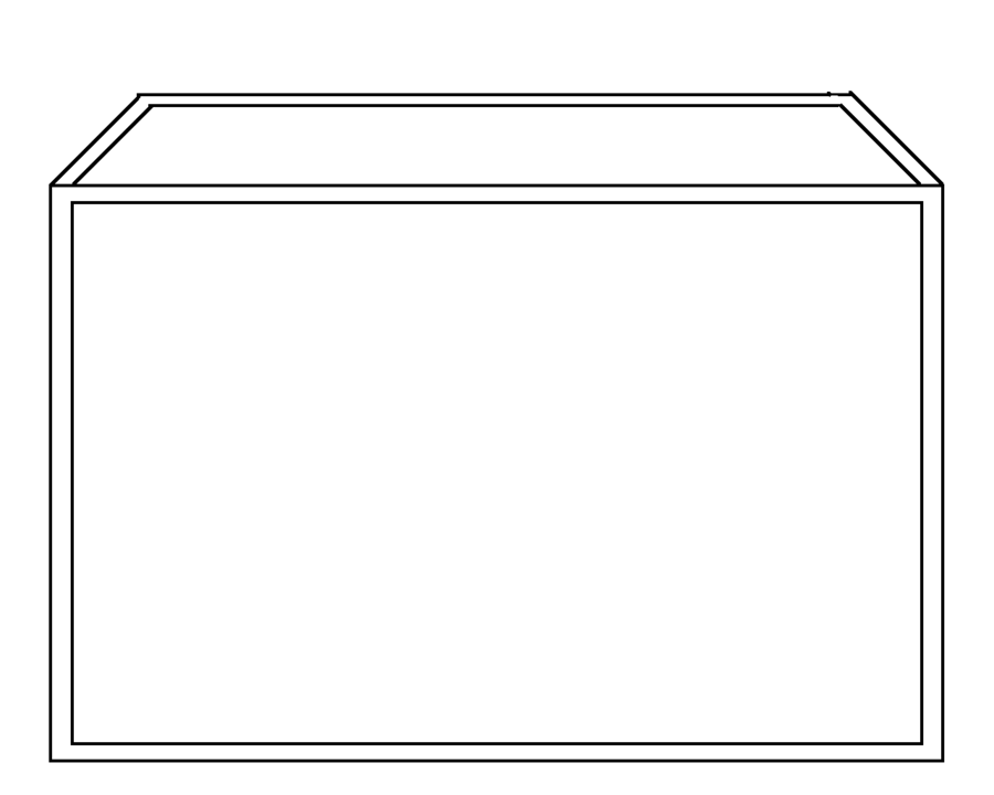 Download Fish Tank Colouring Page Clipart Colouring Pages Coloring - Fish-tank-coloring-pages