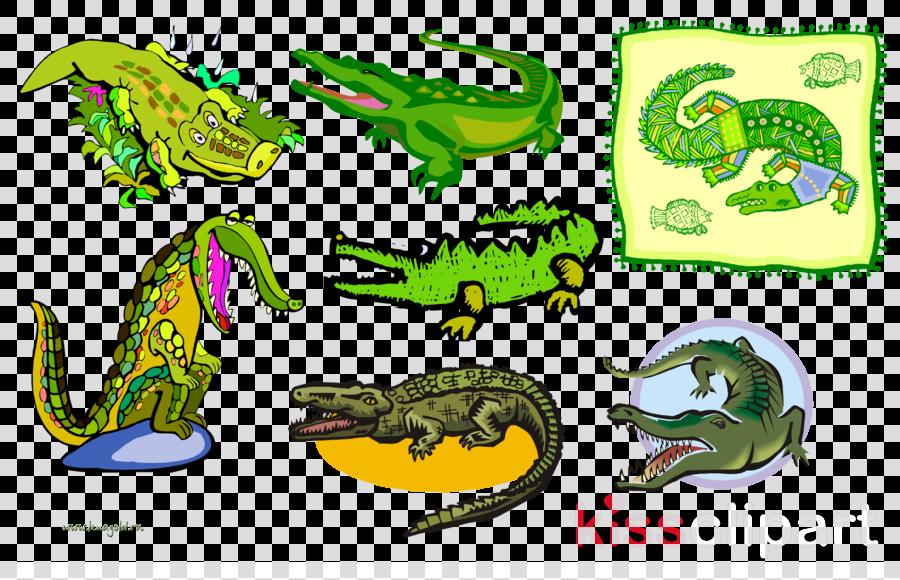 Gotta Love Gators Shower Curtain Clipart Florida Football Crocodiles Clip Art