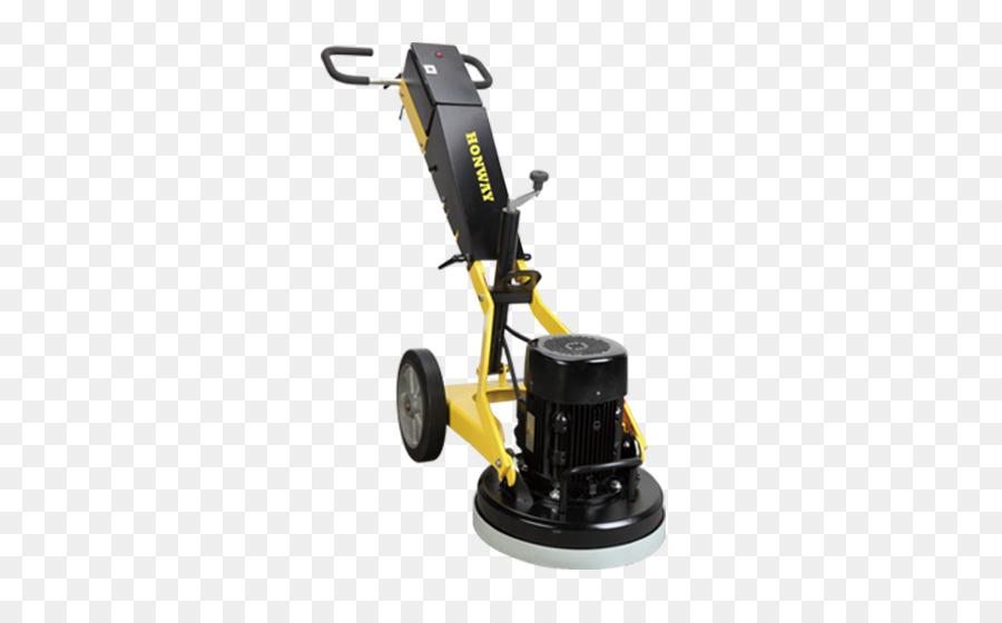 concrete floor grinder clipart Concrete grinder Polishing Grinders