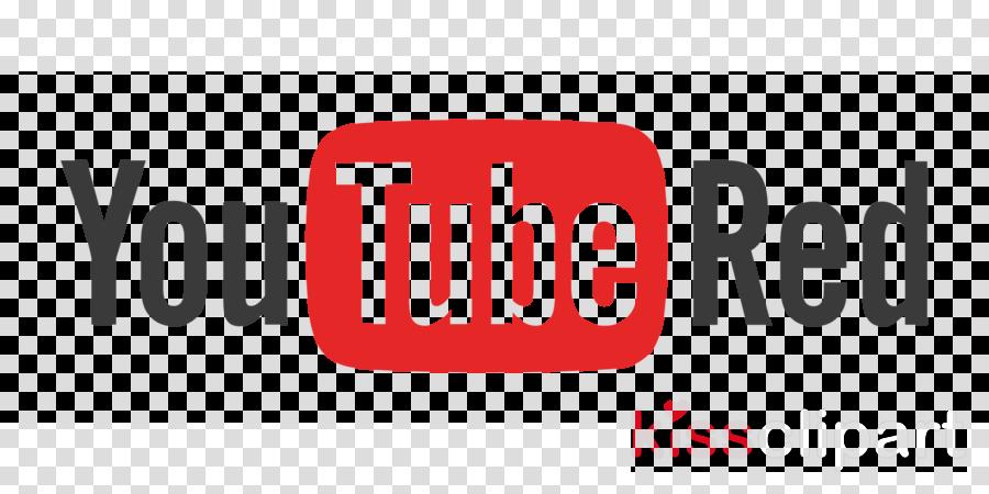 youtube red logo red clipart YouTube Premium Logo
