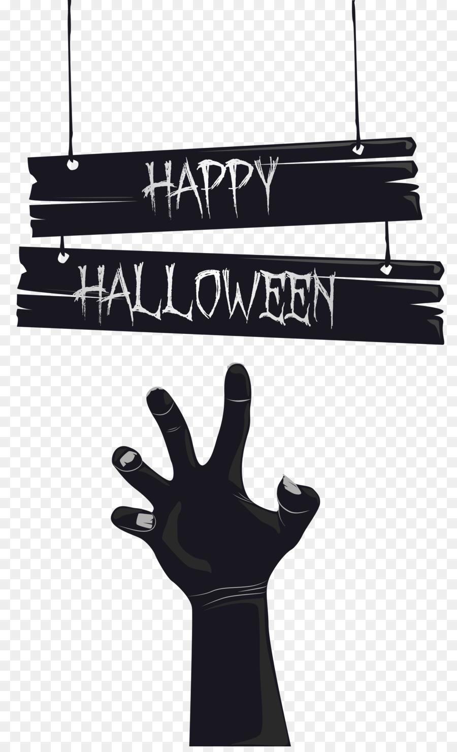 halloween white background clipart halloween graphics product transparent clip art kissclipart