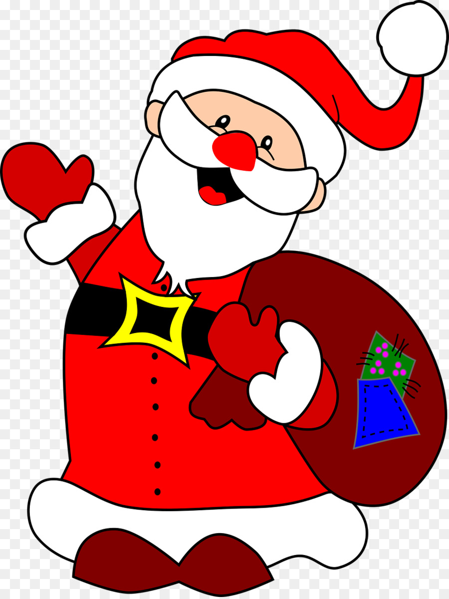 download christmas coloring book for kids fun facts about christmas day super fun christmas activity book for children ages 4 8 with 30 coloring pages and