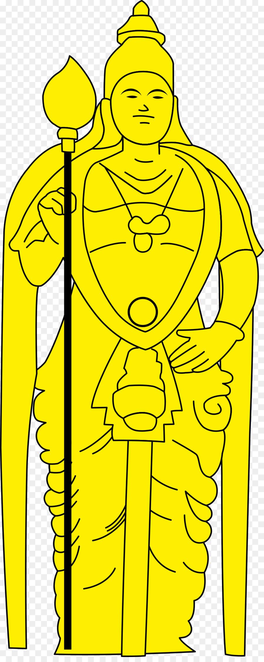 巴图山洞剪贴画巴图山洞主穆鲁甘雕像塔普萨姆