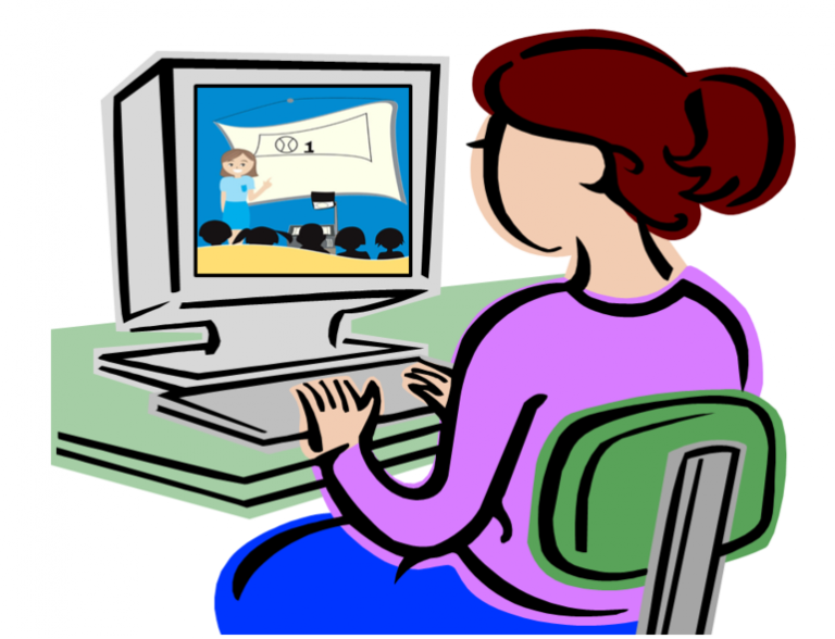 send an email clipart Email Clip art