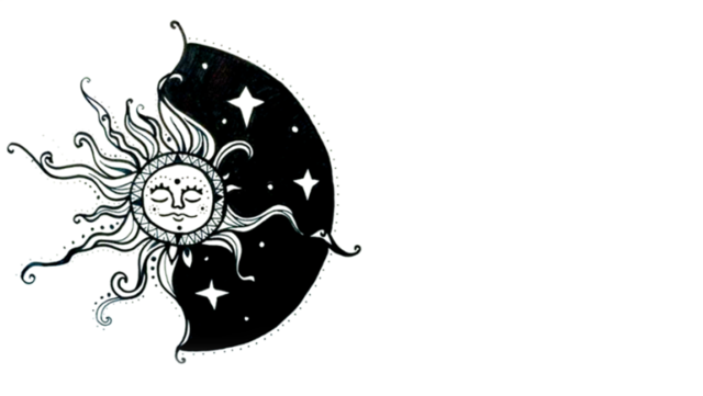 Moon Cartoontransparent png image & clipart free download