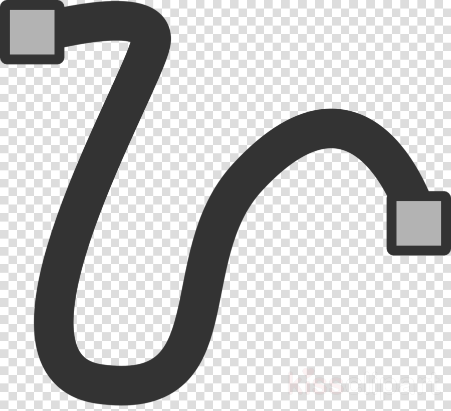 curve icon png clipart Curve Clip art