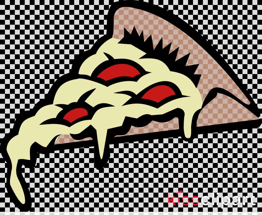 transparent pizza clipart Pizza Italian cuisine Clip art