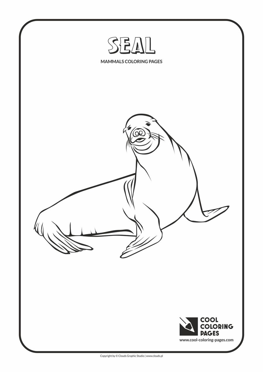 Download persimmon coloring page clipart Coloring book Minnesota ...