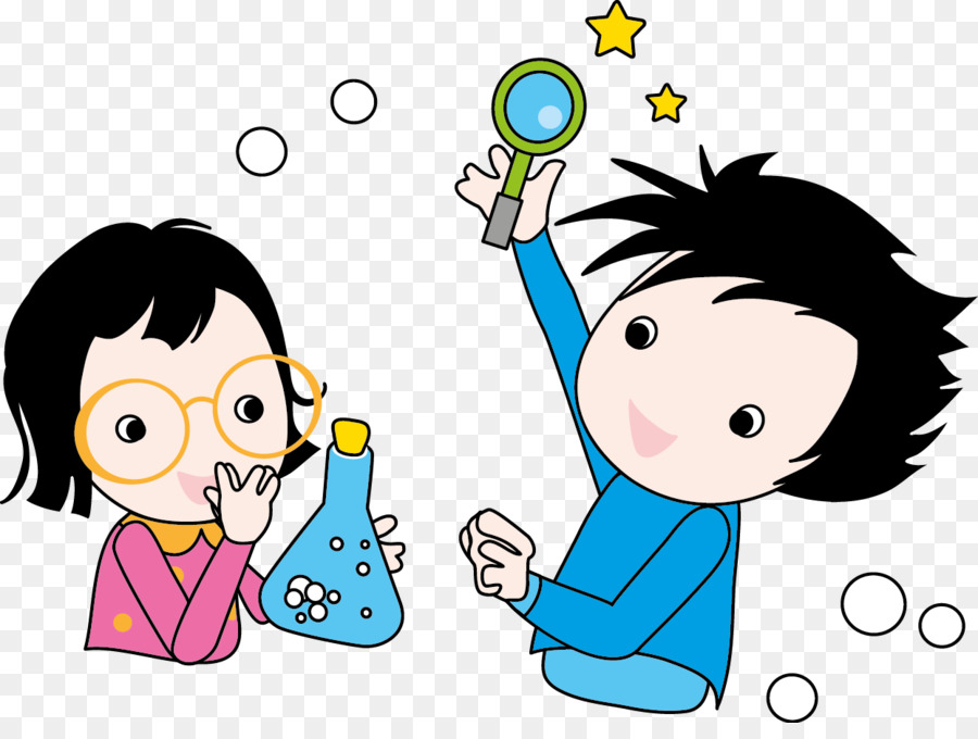 Image result for kids project clipart
