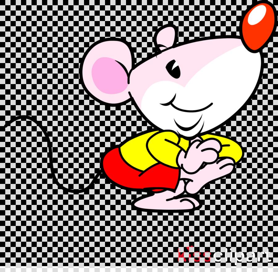 小 老鼠 卡通 clipart Cartoon Clip art