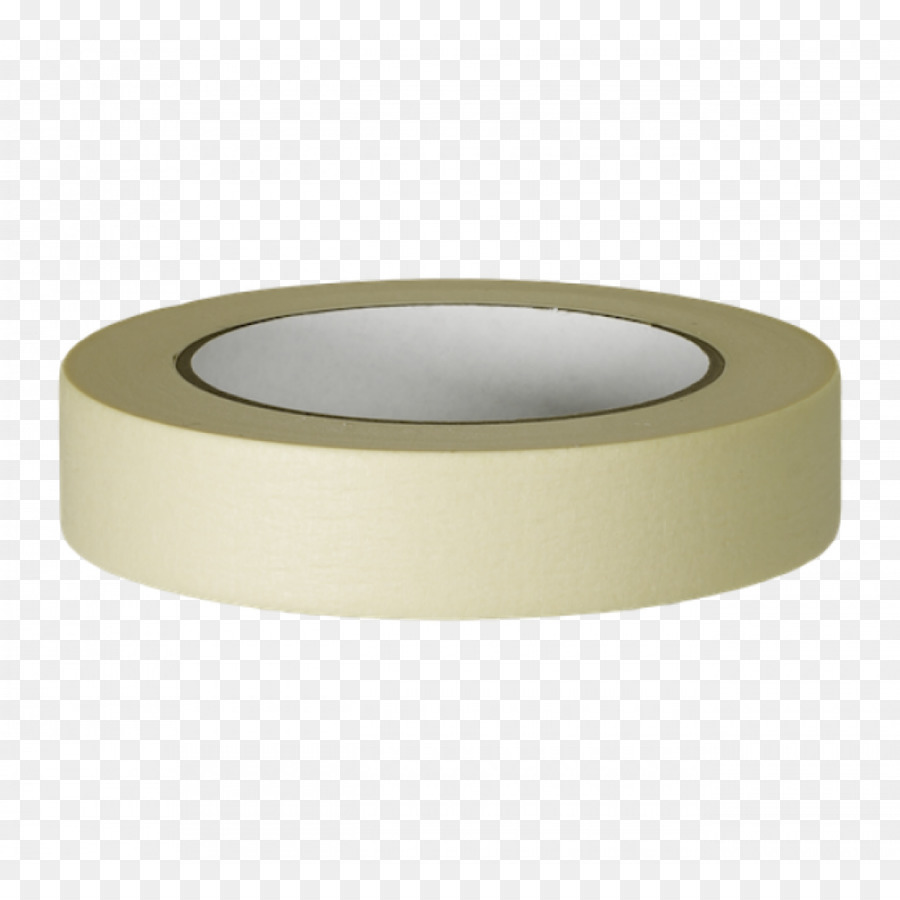 Masking tape clipart Adhesive tape Masking tape Packaging and labeling