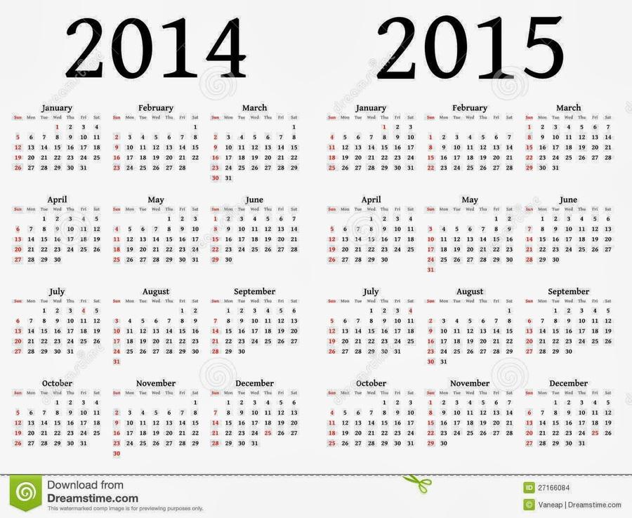year 2018 julian date calendar 2018 clipart julian calendar julian day
