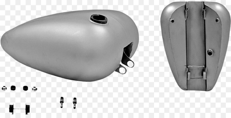 paughco 832b fat bob gas tank - 4.2gal. clipart Harley-Davidson Sportster Fuel & Fuel Tanks