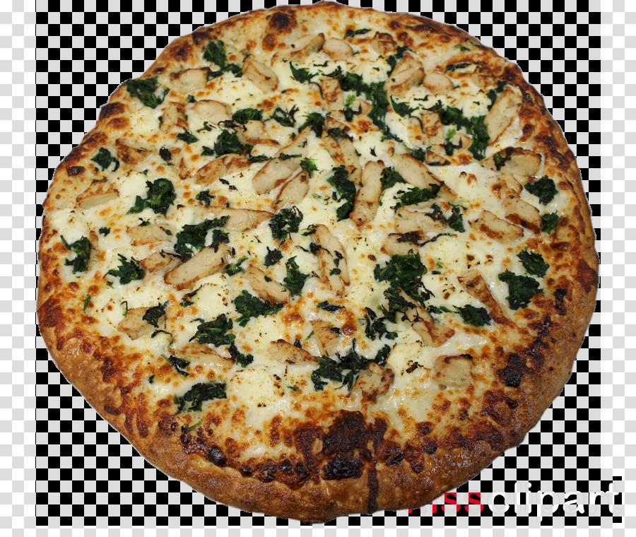 Colorado clipart Sicilian pizza Quiche