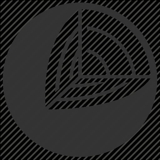Engineering Logo