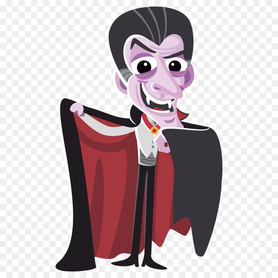 vampire png clipart Bran Castle Dracula Clip art
