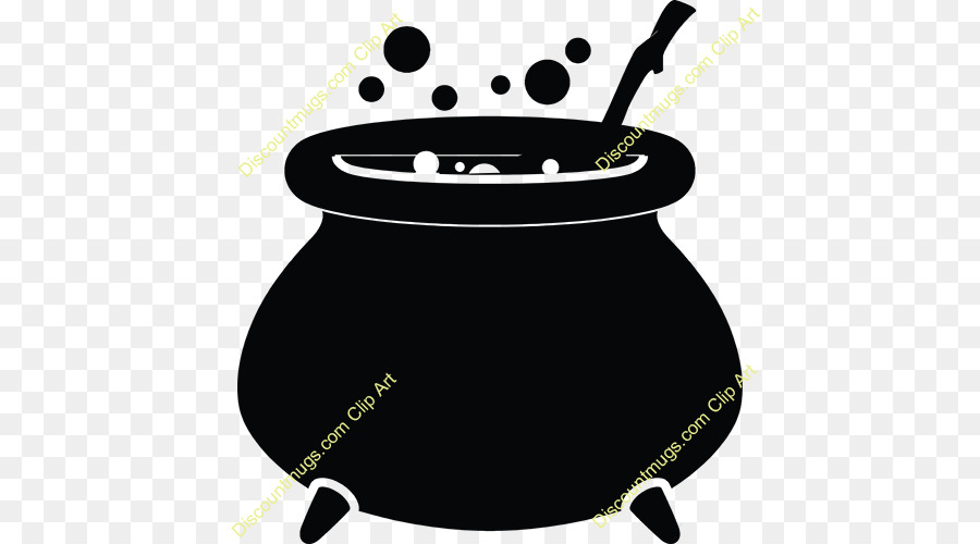 witches brew clipart Witchcraft Clip art