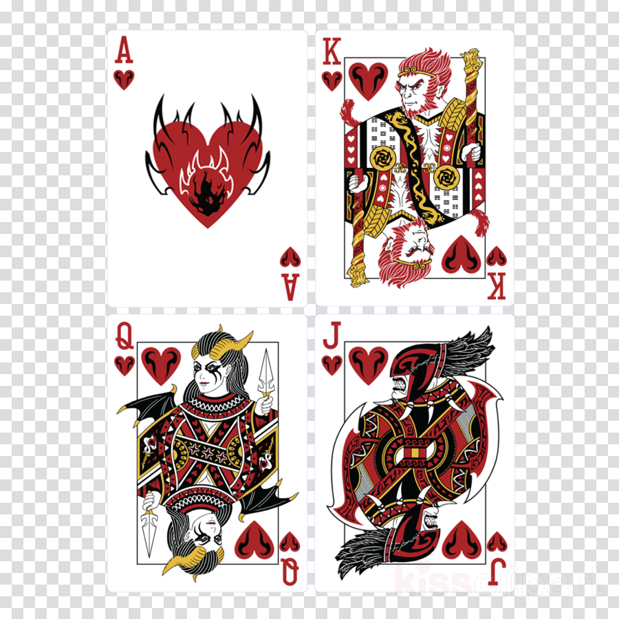 dota 2 bicycle card clipart Dota 2 Bicycle Playing Cards