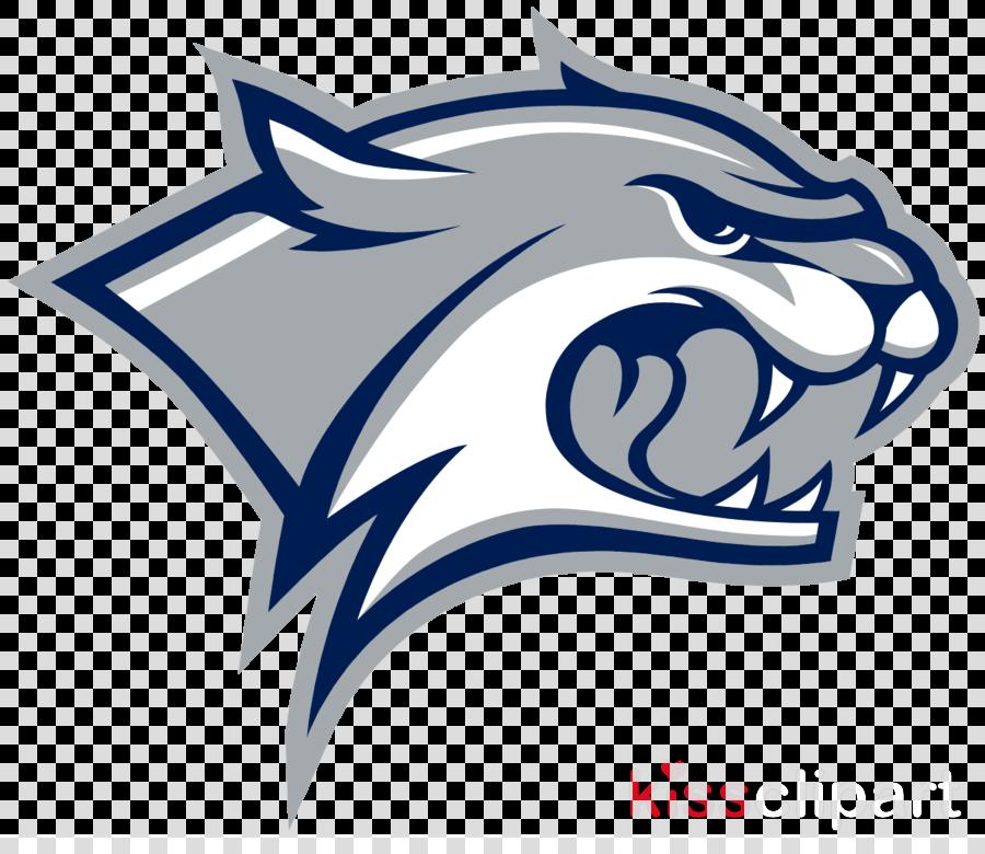 university of new hampshire wildcat clipart University of New Hampshire New Hampshire Wildcats football New Hampshire Wildcats men's ice hockey