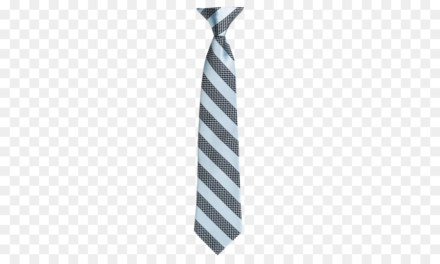 formal tie png clipart Necktie Formal wear