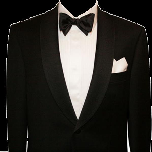 tuxedo photoshop clipart Tuxedo T-shirt Suit