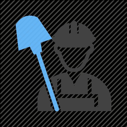Mechanical Engineering Logo