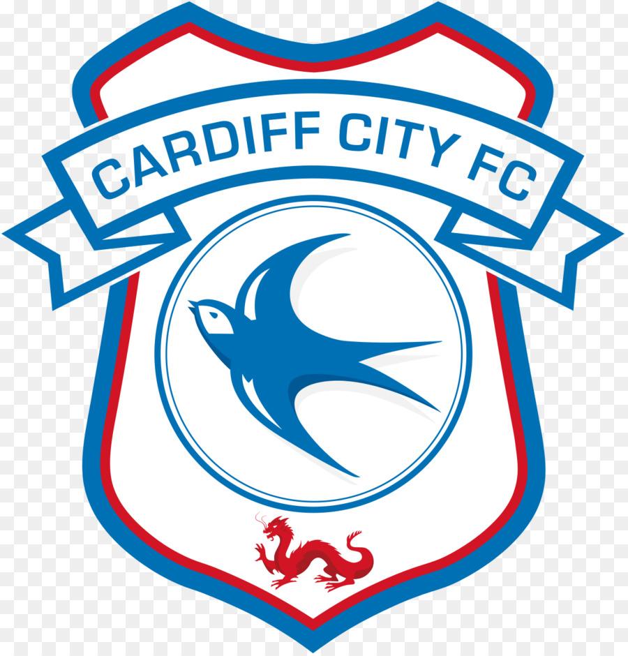 Premier League Logo clipart - Football, White, Text